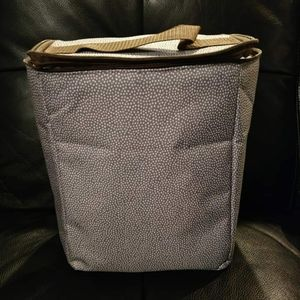 Thirty-One Small Thermal Insert